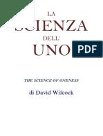 La Scienza dell'UNO - David Wilcock.pdf