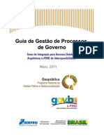 Guia de Gestao de Processos de Governo.pdf