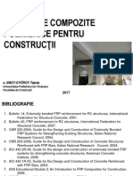 _Materiale Compozite_curs_2017.pdf