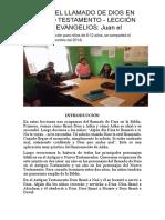 Manual Del Lenguaje