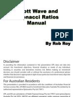 EW Fibonacci Manual (1)