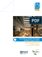 EnergySmart-TechGuide_Hotel.pdf