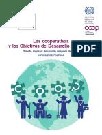 cooperativismo.pdf