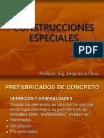 PREFABRICADOS DE CONCRETO-Construcciones Especiales-UTP (1).pdf