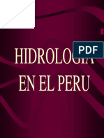 Meteoro Peru