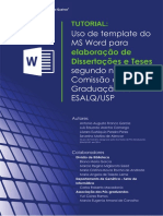 ESALQ-USP-Tutorial Word.pdf