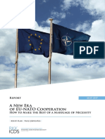 NATO-EU Cooperation...de Scanat