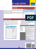 stats_excel_card.pdf