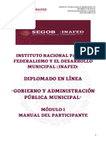 Manual Participante-M 1 Diplomado Virtual GAPM 2019-PDF