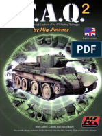 F.a.Q. 2 Frequently Asked Questions of the AFV Painting Techniques