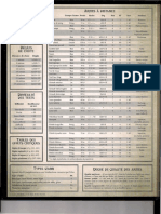 écran complet.pdf