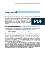 Optics_I_2017_Chapter5.pdf
