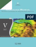 260671520-Arqueologia-Medieval.pdf