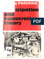Participation-and-Democratic-Theory.pdf