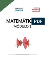 Apunte Nuevo Mate 2 Mod1 Definitivo (2)