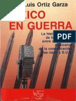 México en guerra.pdf