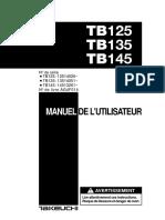 TB125,135,145(F)Ver014