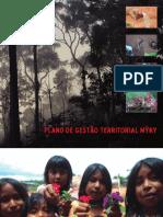 PGTA_Myky.pdf