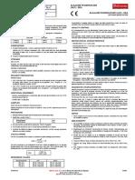 Alkaline Phosphatase (Alp)-Dea