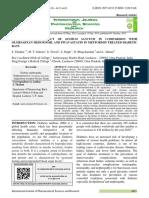 40-Vol.-6-Issue-10-October-2015-IJPSR-RA-5427.pdf