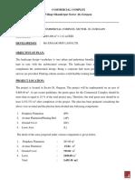 04.Landscape Report_20180227.pdf