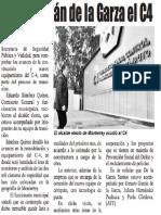 17-01-19 Visita Adrián de la Garza el C4
