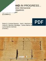 22-SEIJO-CIJIMA-I.pdf