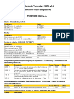 codigos de falla komatsu D65EX.pdf
