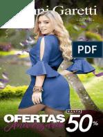 CATALOGO ENERO 2019.pdf