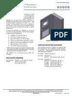 06-426.pdf