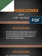 PROPOSICIONES_1