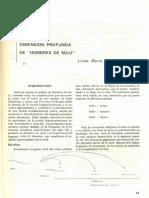 15170-Texto del artículo-27749-1-10-20140701