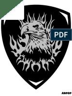 patrón de aguila.pdf