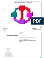 03-PRO2_05E_Instrucoes_de_Jump_e_de_Acumuladores.ppt