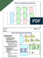 06-PRO3_05P_Chamada_de_Blocos_e_Transferencia_de_Parametros.ppt