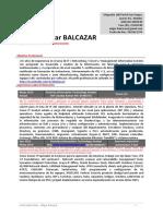 Guía para entrevistas exitosas_1547373371