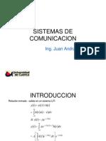 Capítulo I_Modulación de Amplitud