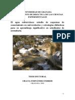 El agua subterránea estudio de esquemas de conocimiento en universitarios y estrategias didácticas para su aprendizaje significativo en estudiantes de.pdf
