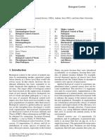 a04_077.pdf