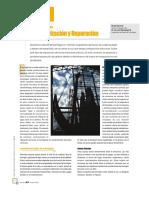 BIT - Fisuras en Hormigones Su caracterizacion y Reparacion.pdf