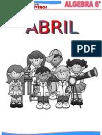 2 ABRIL X.doc