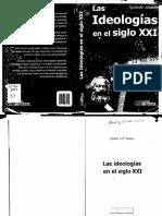 Massun-Las-Ideologias-del-Siglo-XXI.pdf