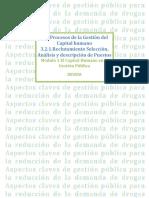 M3_S2_1_Material_Reclutamiento_Seleccion_Analisis_y_descripcion_de_Puestos.pdf