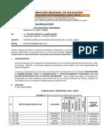 M3 S2 1 Material Reclutamiento Seleccion Analisis y Descripcion de Puestos