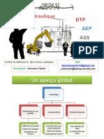 courshydrauliqueaeppourbtpv1-151208150936-lva1-app6892.pdf