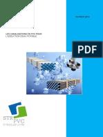2016-02-STRPVC-Guide-AEP-version-FEVRIER-1