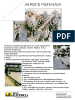 ventajas postes pretensados.pdf