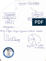 Oeuvre Statistique Descriptive
