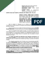 ARCHIVAMIENTO.docx