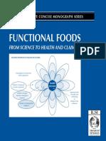 Functional-Foods.pdf
